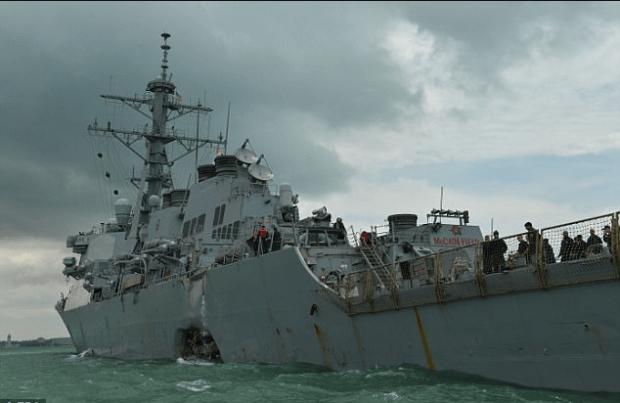 USS John McCain.png