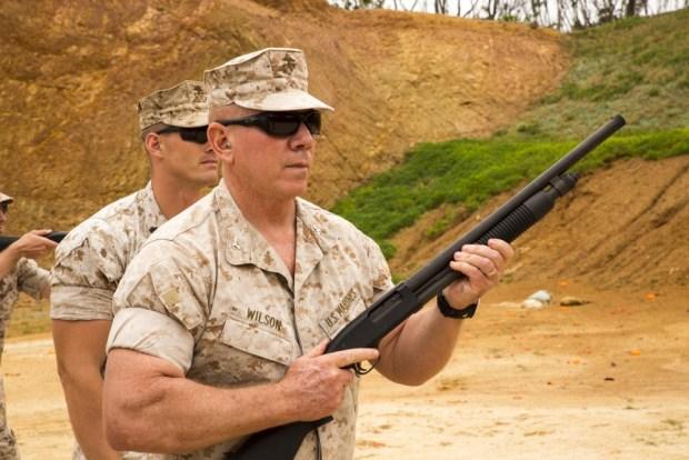 Col. Daniel Wilson [left] 5.jpg