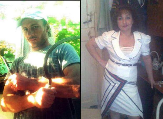 Dmitry Baksheev and his wife Natalia Baksheev 1.png