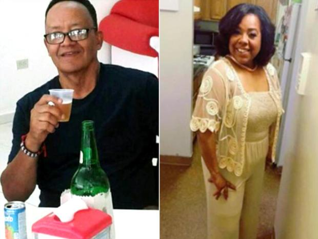 Francisco Ferreiras allegedly killed his wife, Bernarda Ferreiras 1.jpg