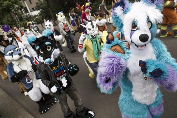 Furry convention in Germany.jpg
