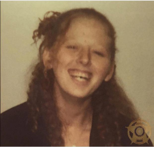 Leona Marie Tollett Johnson 1