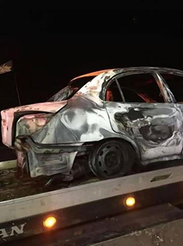 Jessica Chambers was doused in lighter fluid before she and her car was set on fire.jpg