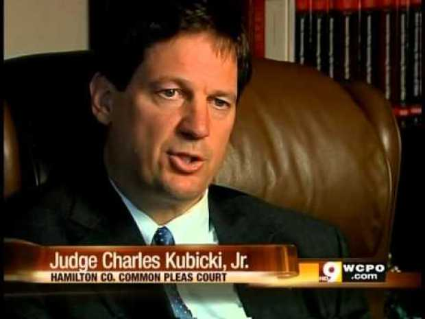 Judge Charles Kubicki.jpg