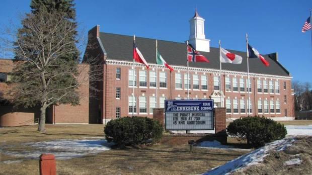 Kennebunk High School1.jpg