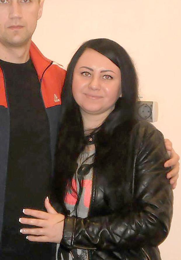 Olga Shaposhnikova 4.jpg