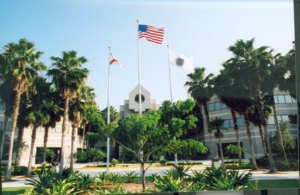 Palm Beach County School District 2.jpg