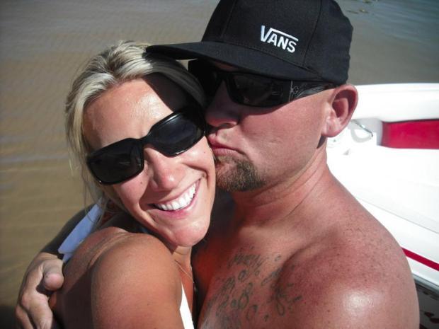 Sabrina Limon and her husband Robert Limon 2.jpg