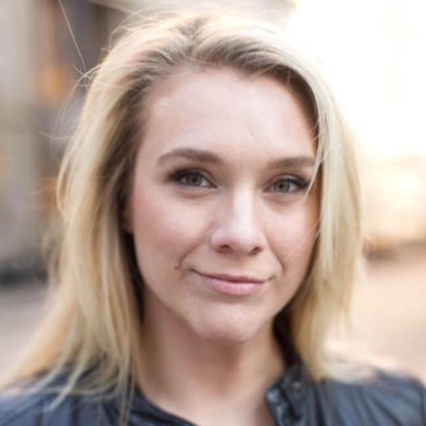 Shannon Edwards 4