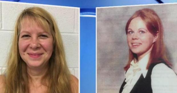 Sheila Keen Warren killed Marlene Warren 2