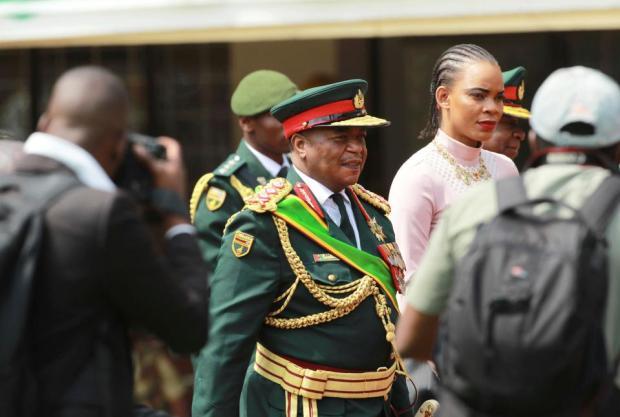 Army General Constantino Chiwenga 3.jpg
