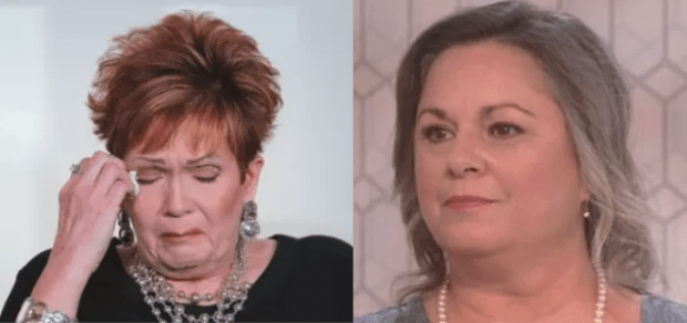 Beverly Young Nelson [left], andLeigh Corfman,[right] 2.png