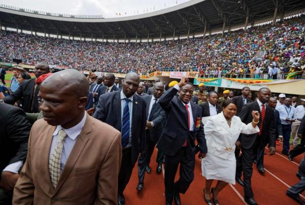 Emmerson and Auxila Mnangagwa 2.jpg