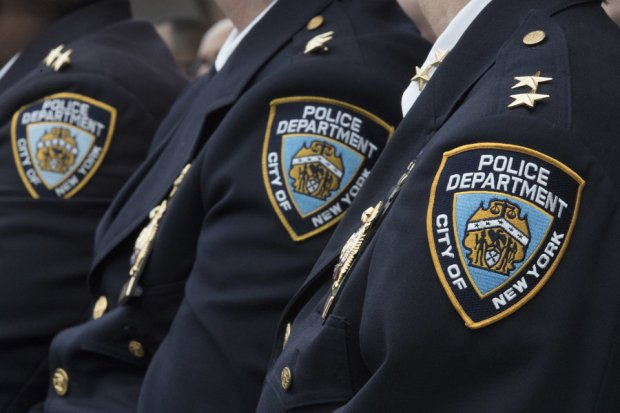 NYPD 2.jpg