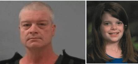 Craig Wood guilty of killing Hailey Owens