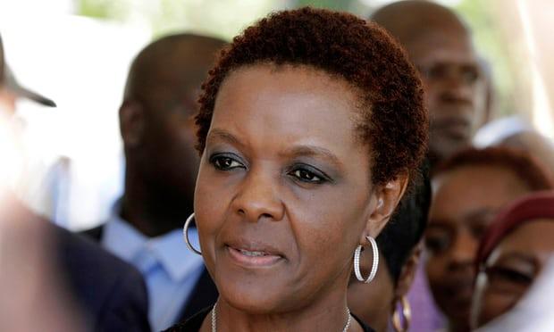 Grace Mugabe  3.jpg