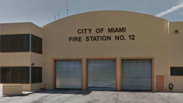 Miami Fire service station 1.jpg