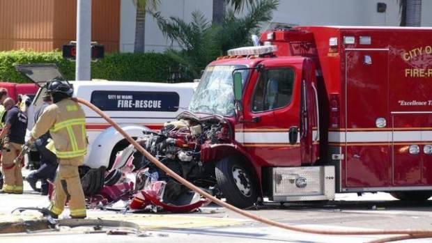 Miami Fire service station 3.jpg