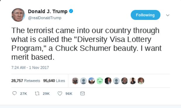 Trump diversity visa tweet 1.png
