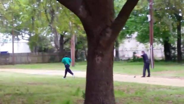 A bystander captured Slager on video shooting Scott in the back as he ran away 1.jpg