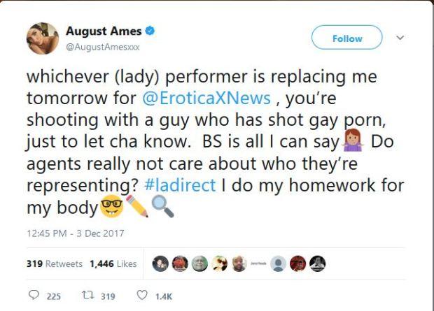 August Ames tweet 2.JPG