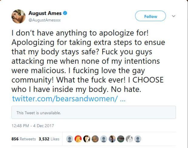 August Ames tweet 4.JPG