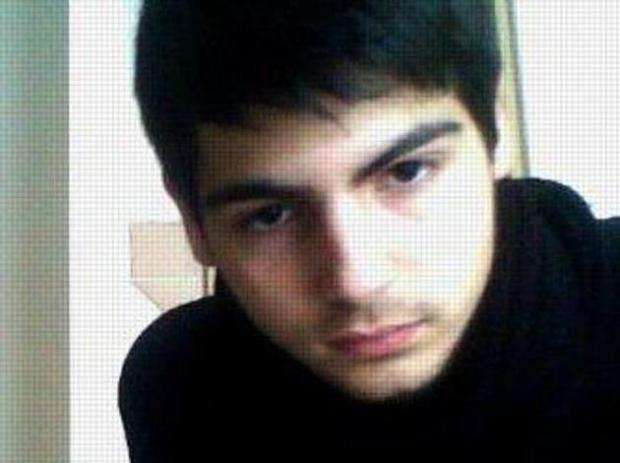 DJ Pietro Sanna 3.jpg