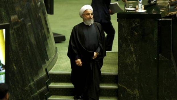 Hassan Rouhani Iran president 1.jpg