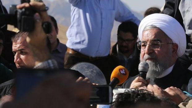 Hassan Rouhani Iran president 2.jpg