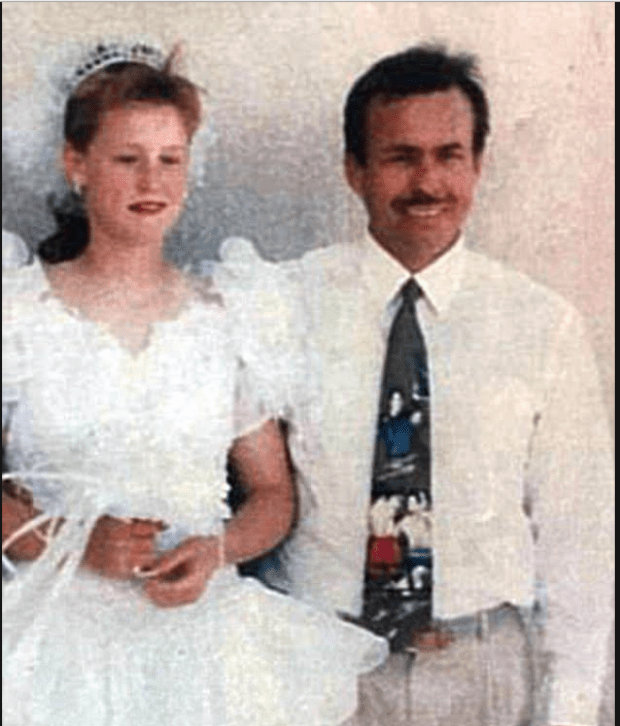 Henri Piette and Rosalynn McGinnis, aged 13 .png