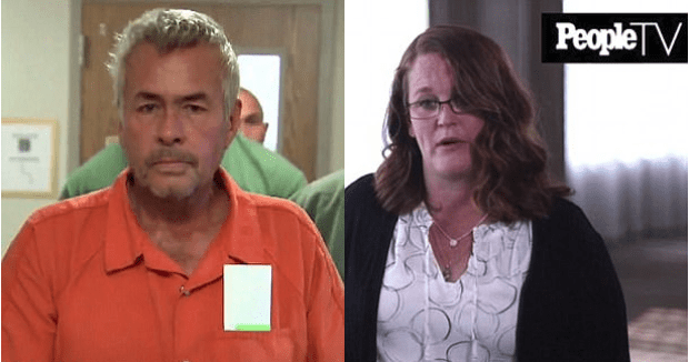 Henri Piette, [left],accused of kidnapping his stepdaughter Rosalynn McGinnis1.png