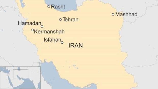 Iran protests map 1.jpg