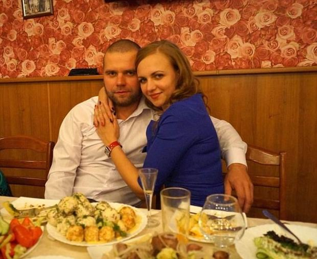 Maxim Gribanov and Anastasia Ovsiannikova 1.jpg
