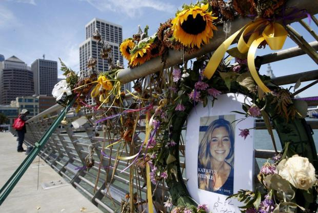 Memorial for Kate Steinle.jpg