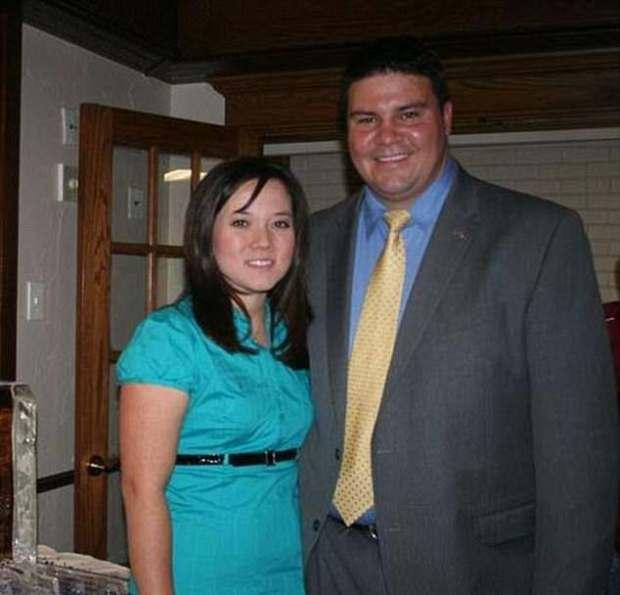 Ralph Shortey and his wife Jennifer 1.jpg