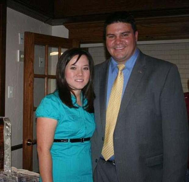 Ralph Shortey and his wife Jennifer 1.jpg