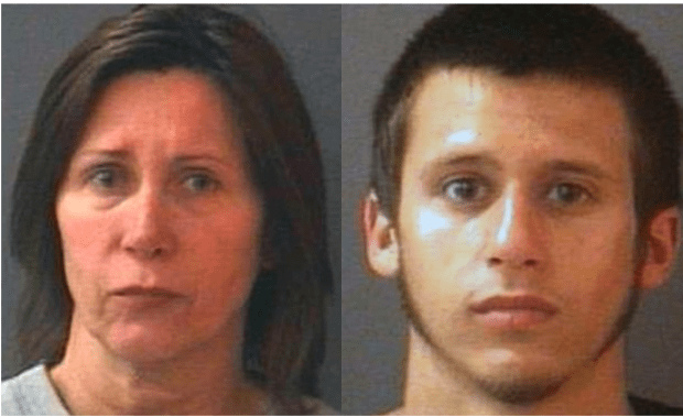 Renee Perillo and her son, Richard Perillo 1.png