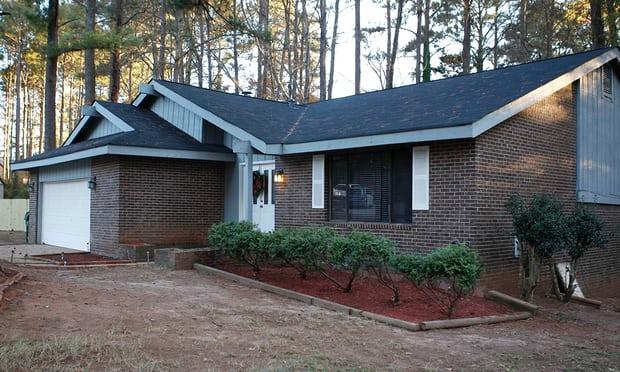 The home in Jonesboro, Georgia where Gregory Jean Jr was held captive.jpeg