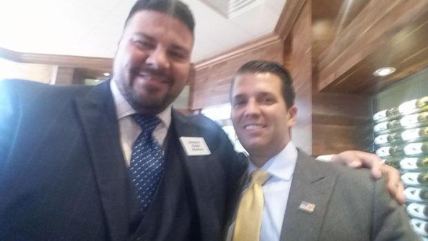 oklahoma-republican-senator-ralph-shortey-left-with-donald-trump-jr-1.jpg