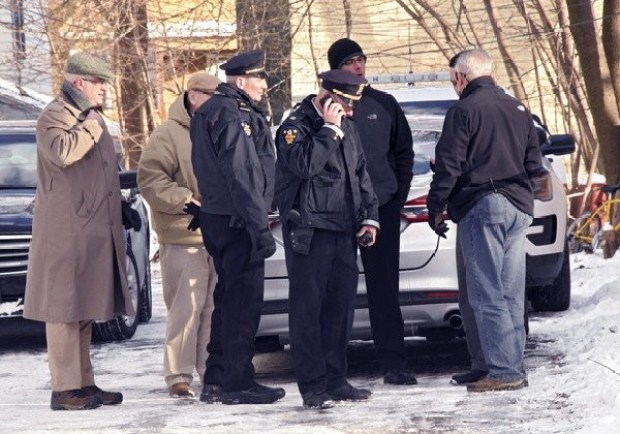 police at scene of Troy quadruple homicide.jpg