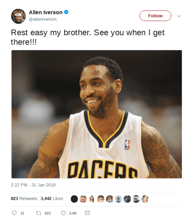 Allan Iverson tweets on Rasual Butler 1.png