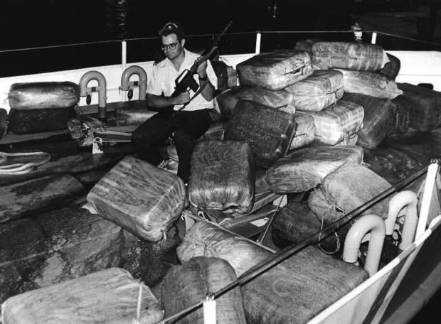 Cocaine Cowboys archive photos 1.jpeg
