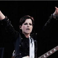 Irish rocker Dolores O'Riordan, lead singer of The Cranberries, found dead at 46, in London hotel