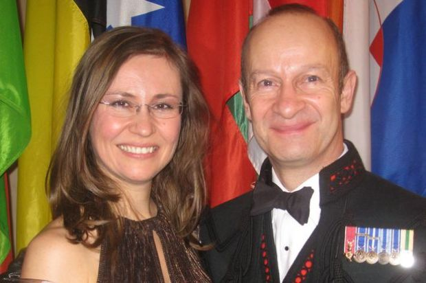 Henry Bolton and wife Tatiana Smurova-Bolton 4.jpg