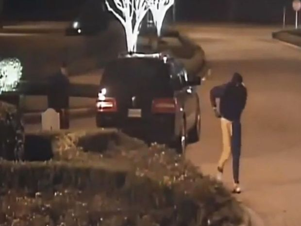 Houston double murder surveillance photo 3.jpg