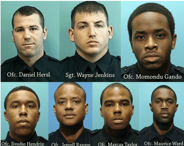 Indicted Baltimore officers.png