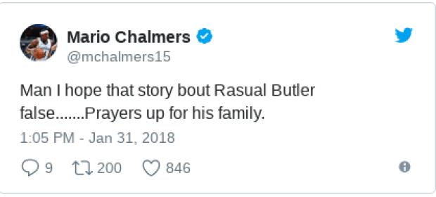Mario Chambers 1.png