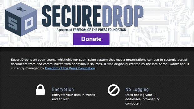 Securedrop image.jpg
