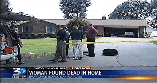 Shirley Pierce's home.png