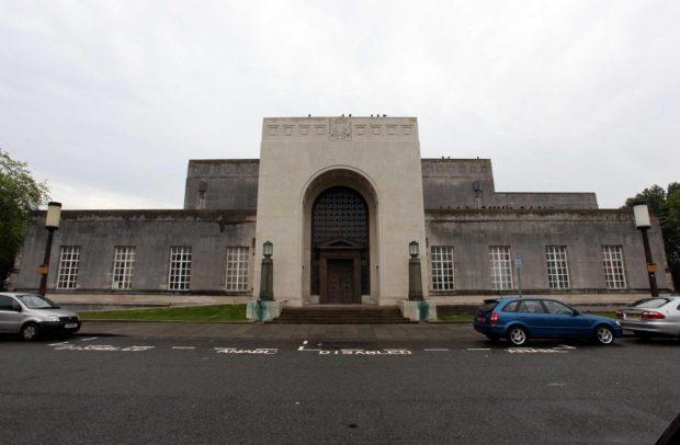 Swansea crown court 1.jpg